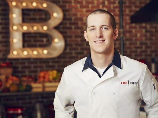 DFP rigato top chef (6).JPG