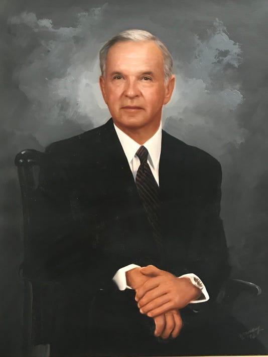 0510-JCNW-Bill-Taylor-image1.jpg