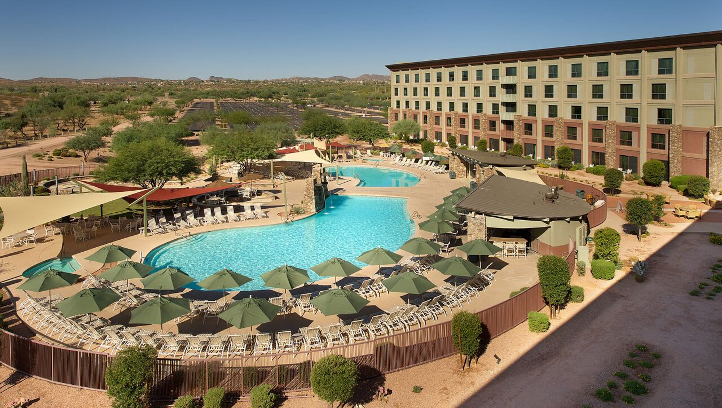 fort mcdowell chatrooms Hotels in fort mcdowell book reservations for fort the room itself was roomy and had a great chat live or call 1-800-454-3743 any time for help booking.