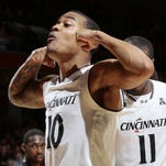 Doc: Both need quality wins, so UC-XU a dire game