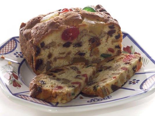-fruitcake3.jpg_20051207.jpg