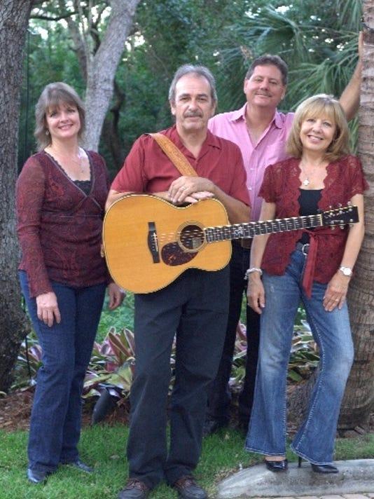 sawgrass_drifters_quartet.jpg