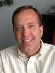 Todd Werner