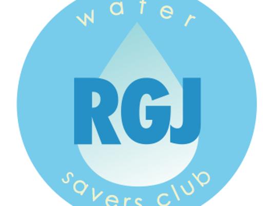 Water_Savers_Club_logo