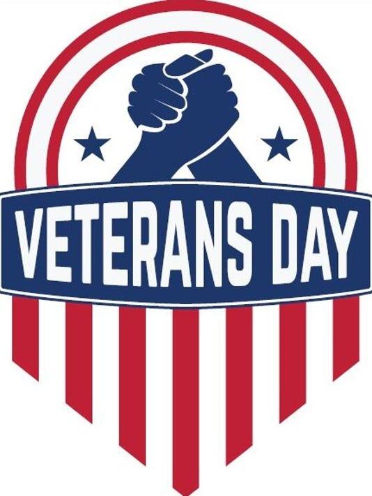 636457600246927802-Veterans-Day.JPG