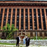 Photos: Former York County Prison though the years