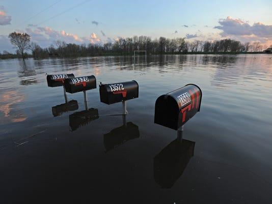 635935868248572930-South-Bossier-Flood-09.jpg