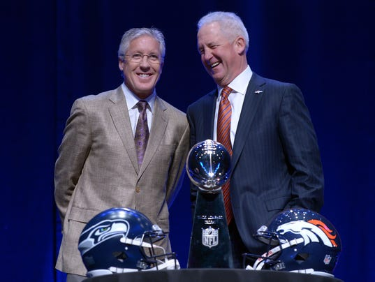 2014-01-31-pete-carroll-john-fox