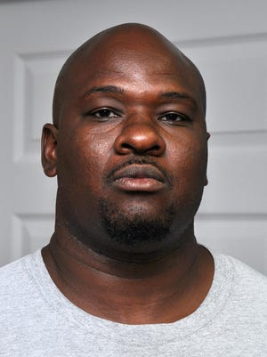 Allen Johnson spent seven years at Deltona, and nine more at Trinity Christian. Pine Ridge hired the 45-year-old as its football coach Thursday.