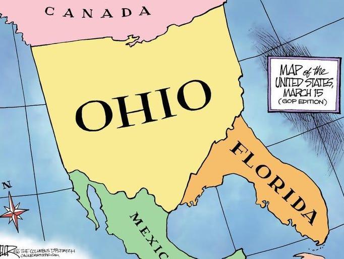 states florida story kasich trolls rubio over polls