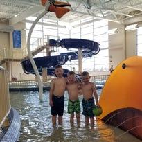 YMCA of Greater Waukesha County revamps swimming program