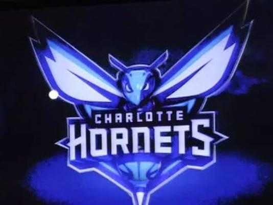 636271826274289626-Charlotte-Hornets.JPG