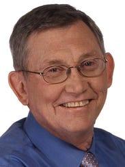 District 12: William Arnett, incumbent.