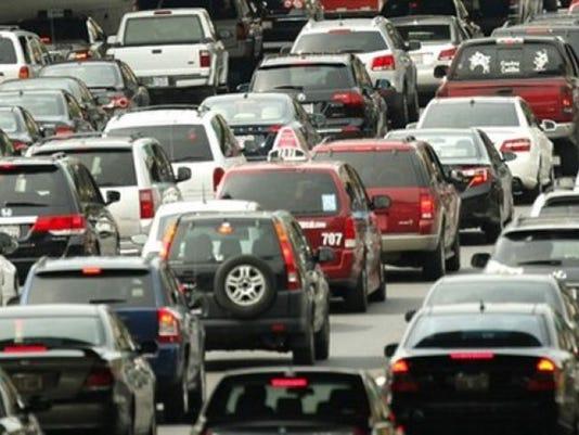 traffic_app_jam.jpg