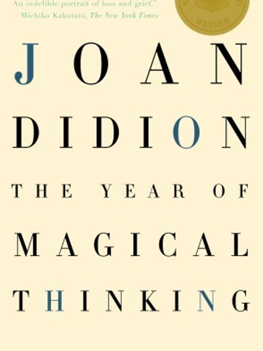 635991020570161088-Joan-Didion-Magical-Thinking.jpg