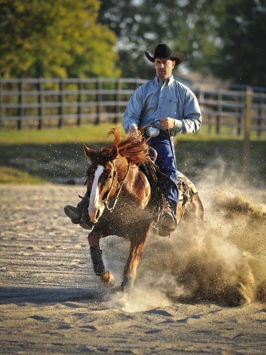 slh equestrian show.jpg