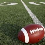 Friday's New Mexico football scores