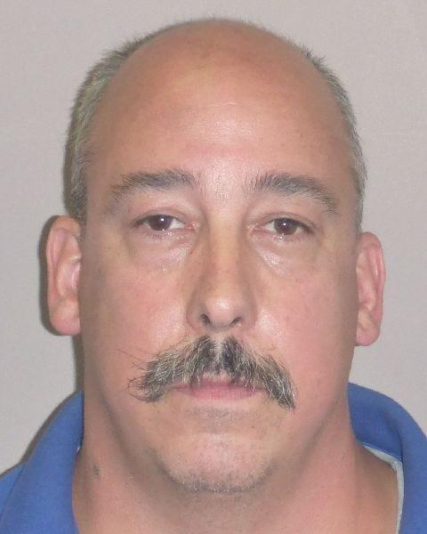 Binghamton ny sex offender list