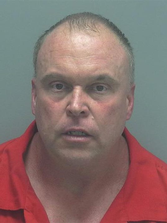 drugs disguised as erectile dysfunction medicine man arrested