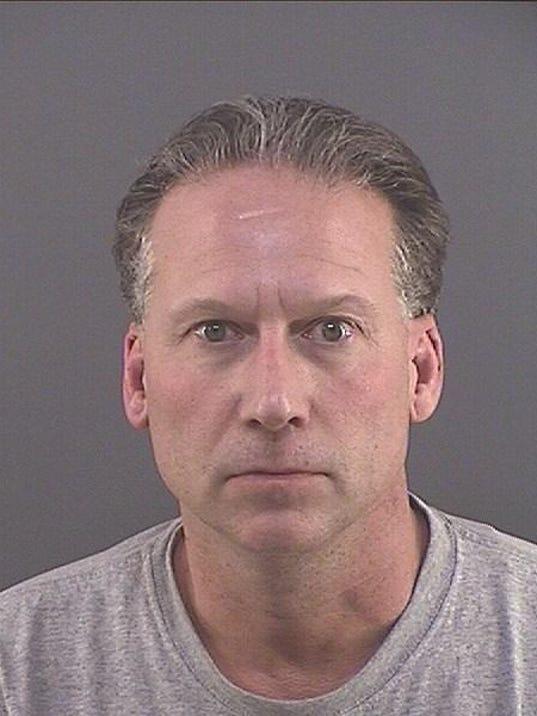 Kent-Morgan-Peoria-arrest.jpg