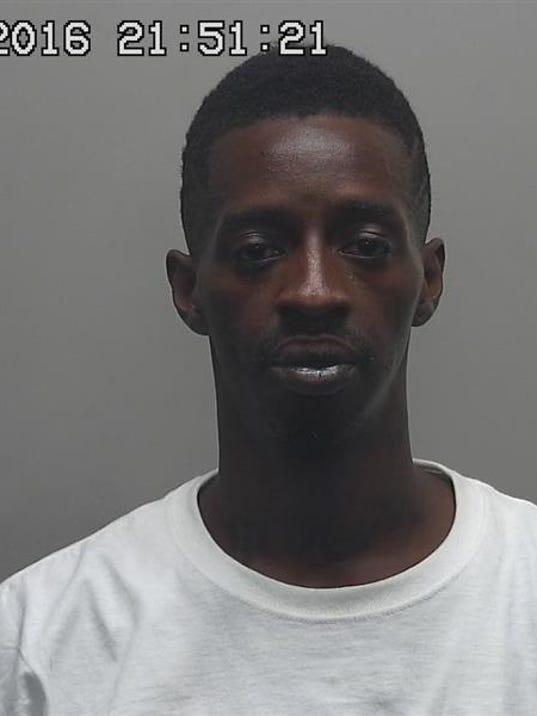 story news alleged dealer shot sheboygan