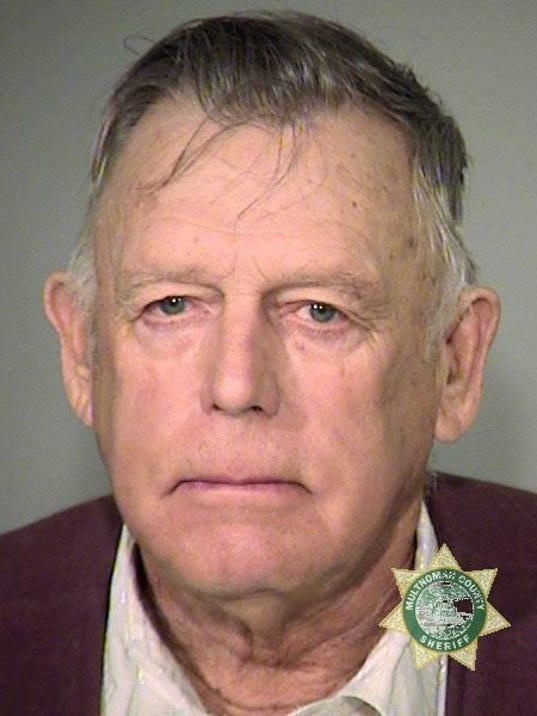 Cliven Bundy Arrested in Oregon