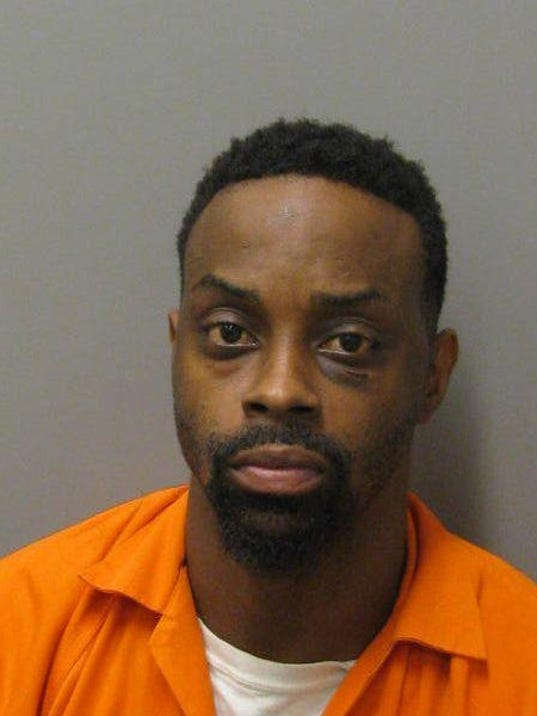 636579187174480061-Wendell-Givens-is-charged-with-sexual-abuse-of-a-child-and-sodomy-in-the-first-degree..jpg