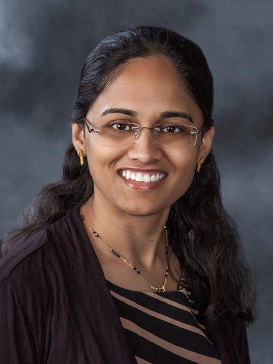 Dr. Nalini Tirumalasetty.jpg