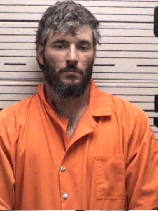 Autauga man gets 20 years for burglary