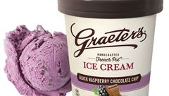 Graeter's Ice Cream takes over its last remaining franchisee