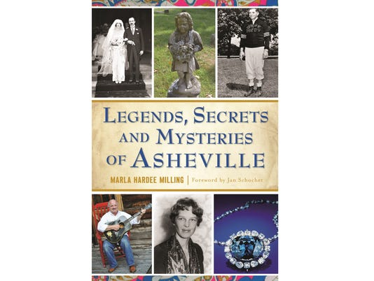 636445412400382646-LLnds-of-Asheville-book-cover.jpg
