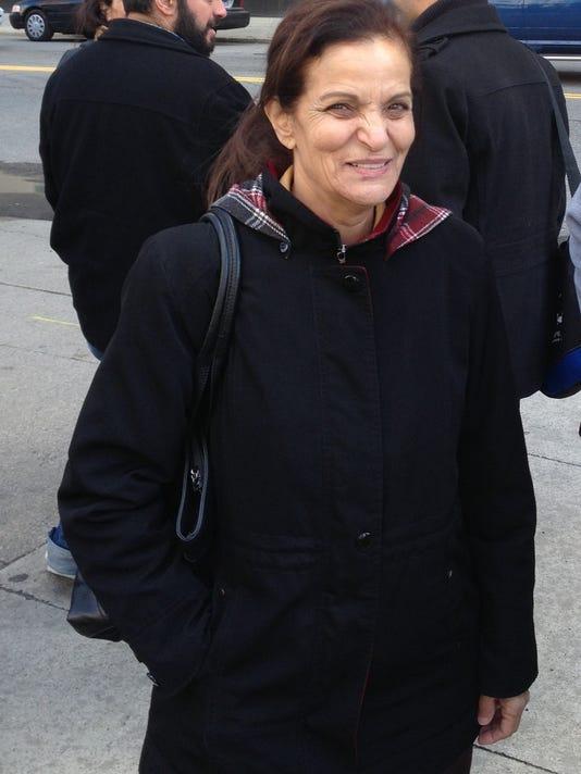 DFP Rasmieh Odeh Tri.JPG
