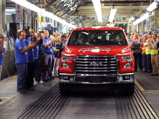 DFP Ford earnings (2).JPG