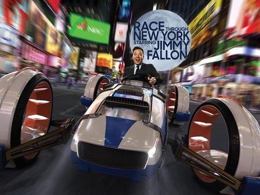 636198385233404874-Race-Through-New-York-Starring-Jimmy-Fallon-Key-Art.jpg