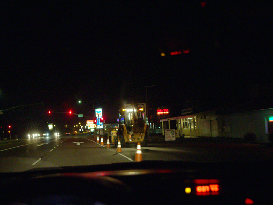 636216508142732760-Plaintiff-s-Exhibit-9---Still-Photo-of-Backhoe-at-Night.png