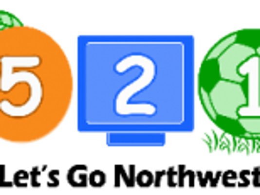 5210_nwfl_logo-2-300x116