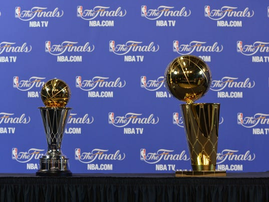 2013-09-29-trophy