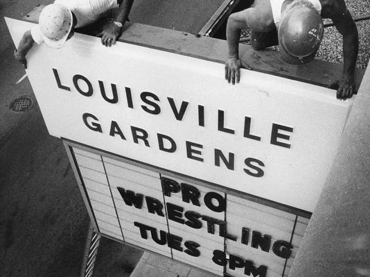 louisville-gardens-file-photo