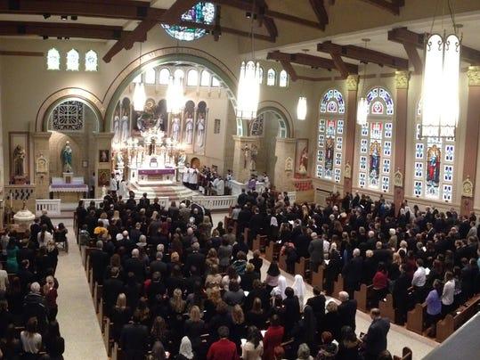 Trapuzzano-Funeral-Mass.jpg