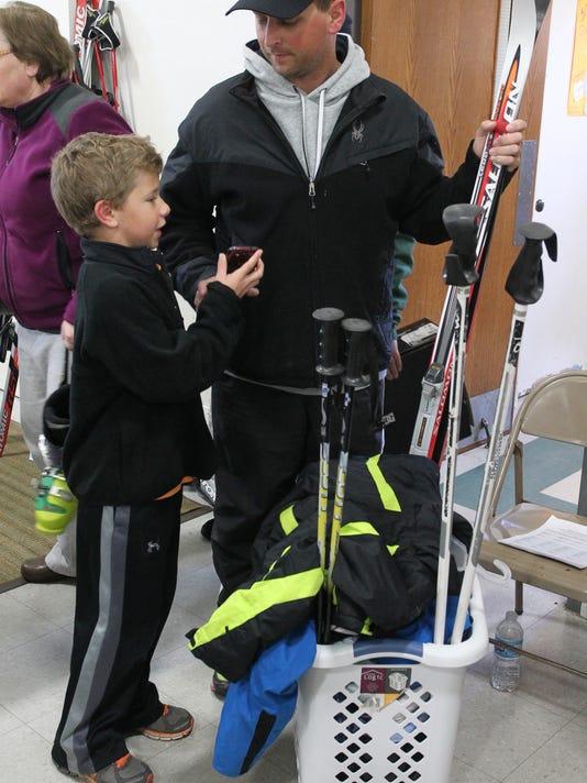 WDH 1102 Ski Swap 02.jpg