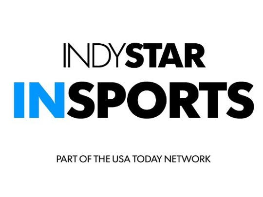 Download the IndyStar INSports app to access all of