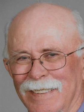 Virgil Gallaher, 72