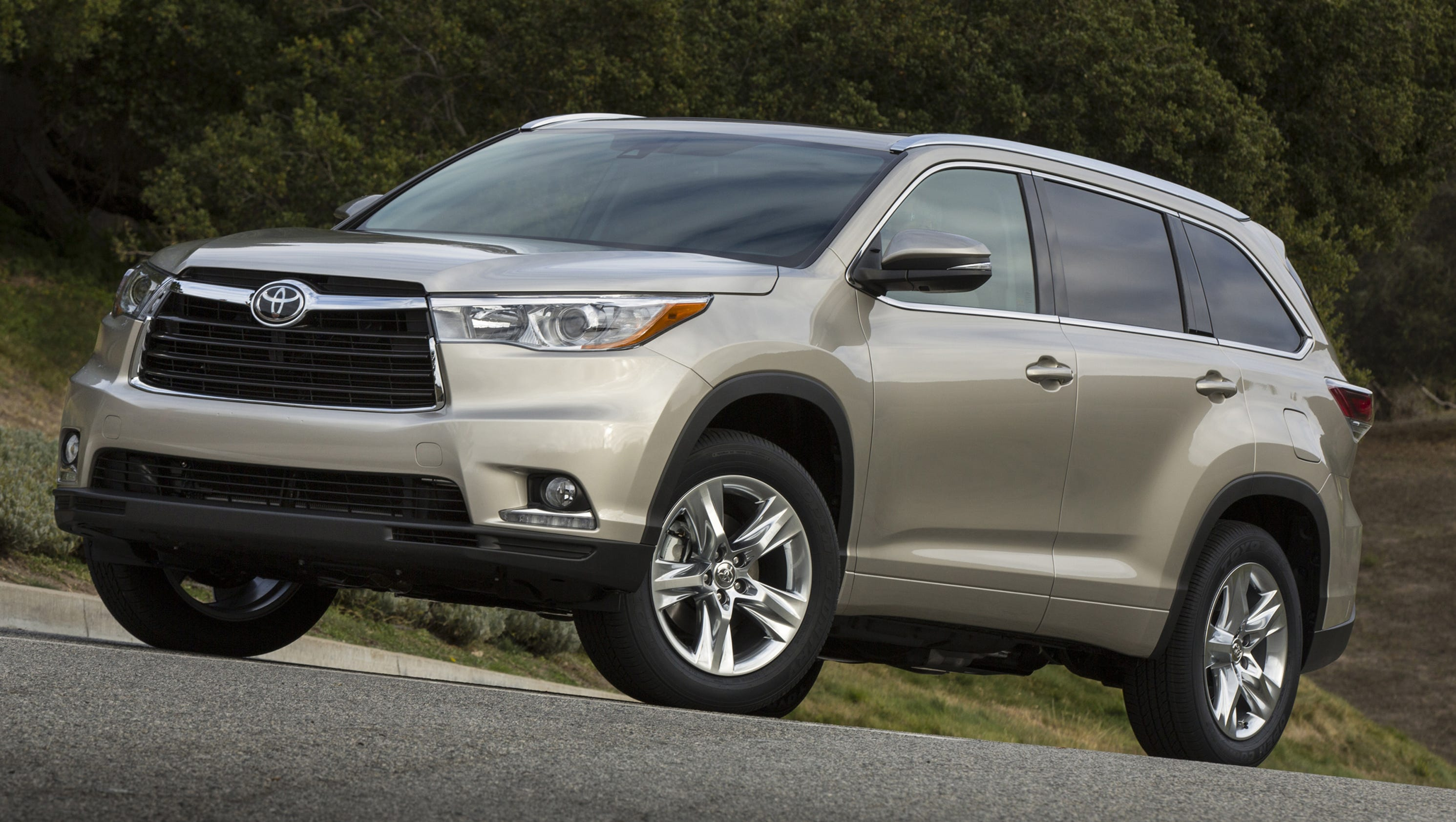 Consumer Reports Best Midsize Cars