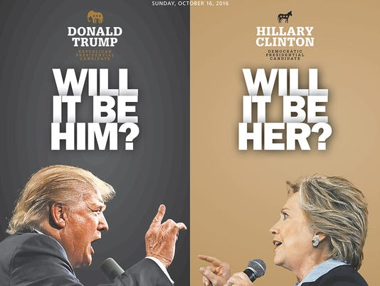 636119704528987854-electioncover.jpg