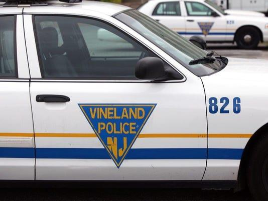 635974694812523026-Vineland-Police-carousel-007-1-.jpg