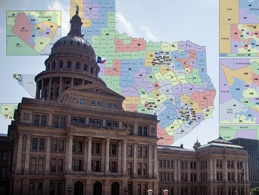 Texas-Tribune-Redistricting-Capitol-1.jpg