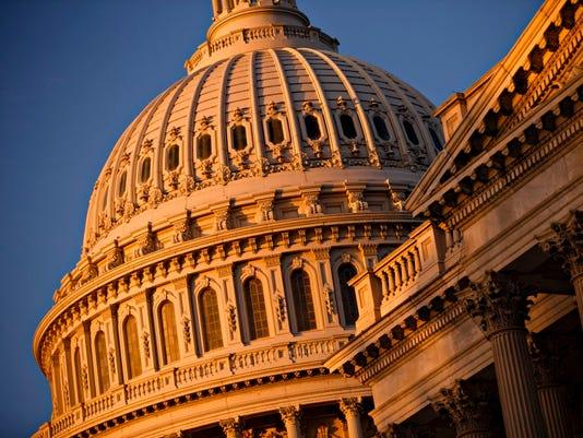 AP CONGRESS HEALTH OVERHAUL A FILE USA DC