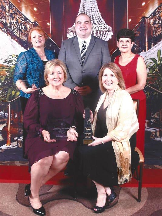 636280373062926615-Nursing-Awards.jpg