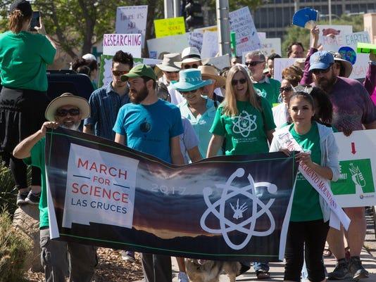 04222017-MarchforScience-7.jpg