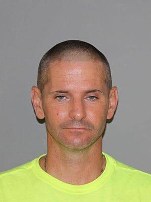 James R. Thompson Jr., 36